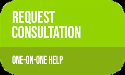 Request Consultation Button