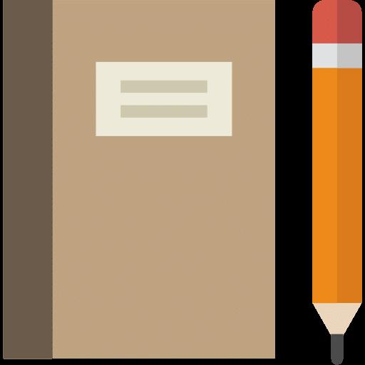 gradebook logo