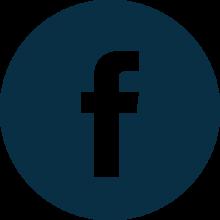 Facebook logo; click to go to the OIT Facebook page