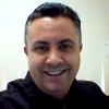 Jose Magana Hoeadshot