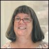 Joan Holmquist Headshot